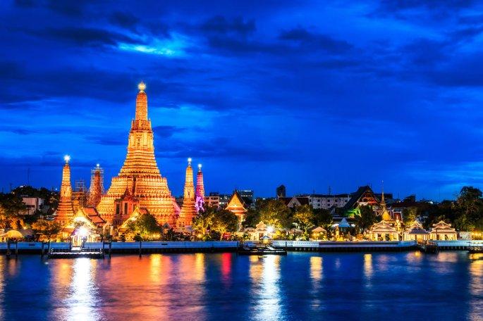 best-bangkok-old-city-restaurants