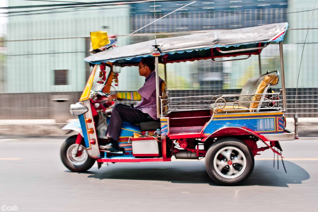 tuktuk-1-of-1
