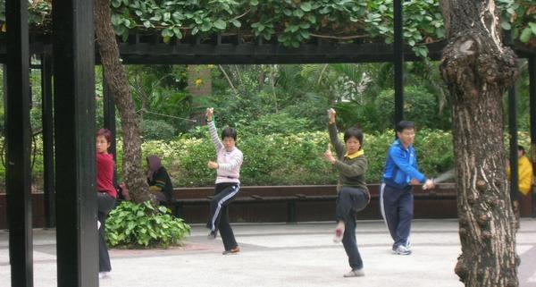 272460-hong-kong-park-tai-chi-garden-1