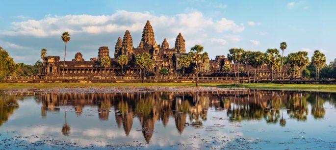 angkor-wat-siem-reap-cambodia-c2a9-lakhesis-dreamstime1