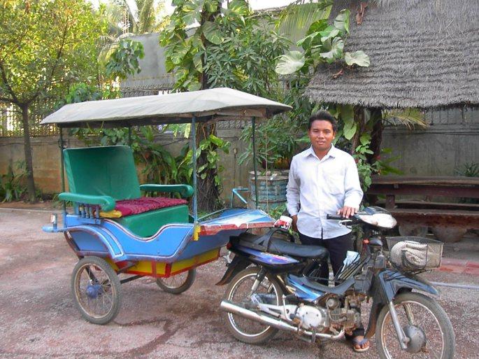 cambodian_tuk_tuk
