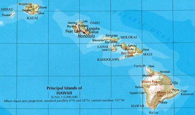 hawaii_ref_2001