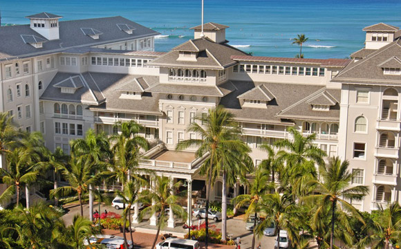 moana-surfrider-a-westin-resort-spa-20