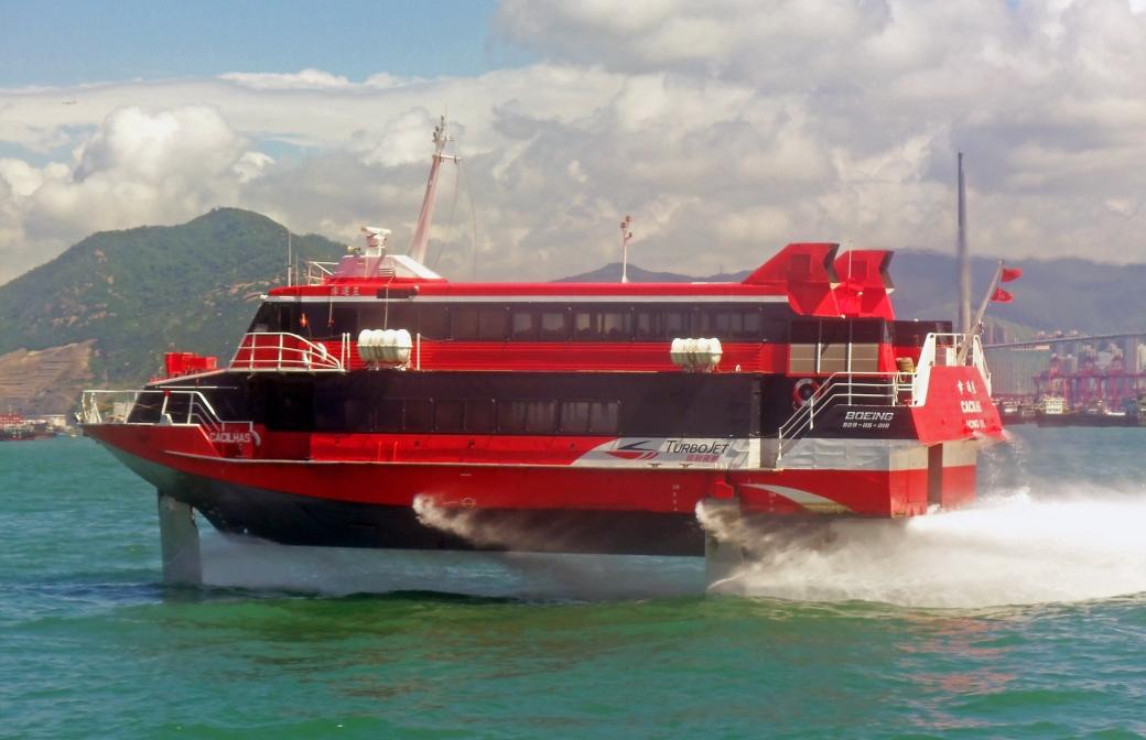 turbojet_hydrofoil_cacilhas_in_hong_kong_harbor