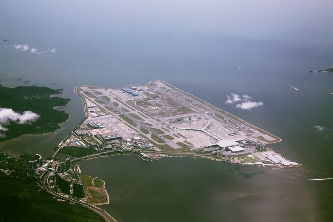 a_birds_eye_view_of_hong_kong_international_airport