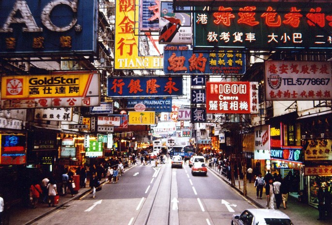 best-places-to-visit-in-hong-kong