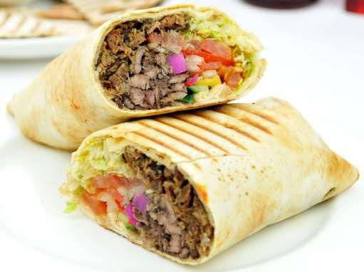 shawarmafood