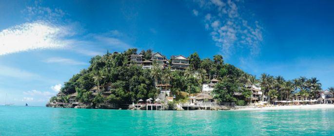 nami-resort-boracay-philippines